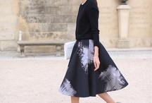 Fashion / by Sophie D my2visuality.blogspot.co.uk