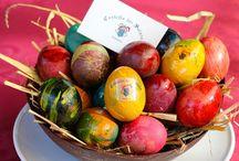 Pasqua / #Pasqua al #CastellodeiSolaro