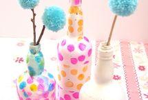 şişe tasarım