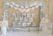 esküvősdi :)