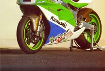 Moto / Motard
