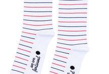 """produkty / Vítejte v katalogu ponožkárny """"we are ferdinand"""", pohodlně se usaďte, uvolněte se a vybírejte nejbarevnější ponožky dle libosti.  http://www.weareferdinand.cz/ponozky/"""