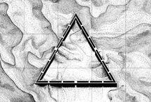 Ideas - Il Triangolo as for Bruno Munari