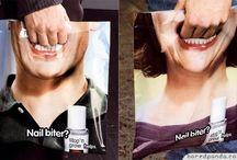 Plastic Bags / Funny Plastic Bags / by Rutger Kwee