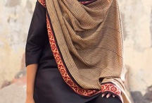 Simple kurta patterns