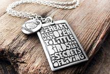 jewels ......