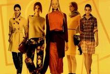 ALL dergisi Fashion Guide