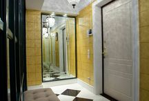 Indoor Design & Architecture