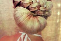 acconciature e tagli capelli
