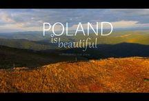 Poland - videos