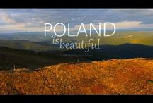 Poland is amazing / Poland, Bukowina Tatrzanska,Villa Park www.parkbukowina.pl