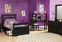 Youth & Childrens Furniture at Furniture Depot Red Bluff