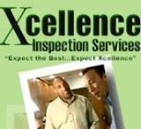 Company Information / Information On Our Company:  Xcellence Inspection Services