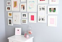 FOR THE HOME | ENTRYWAY / by Heather Barta