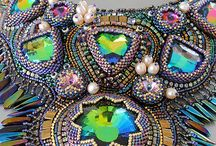 Inspired Jewellery / Beautiful accessories that uplift the soul