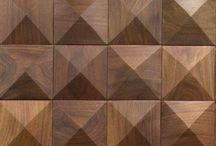 Pano wood