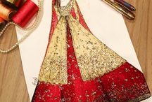 india groom