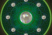 Sacred Geometry 2 / Sacred Geometry 2