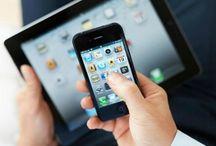 Los Mejores Artículos / Los Mejores Artículos de iPadizate, el mejor Blog sobre los iPad de Apple.