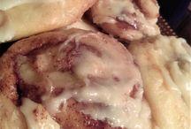 fat head dough
