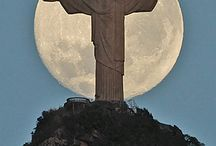 ser tão Brasil