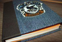 caderno Biel