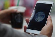 iphone app voyage