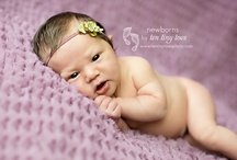 Baby / photography