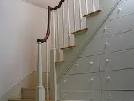 stairway / by Kate Warren
