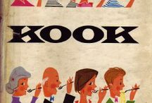Voeding 10:KookBoeken&Bloggers&Websites / Kookboeken,Bloggers,VerzamelRecepten/KOOKWebsites..