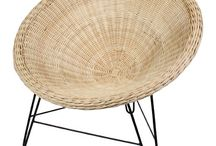 STIJL& chairs