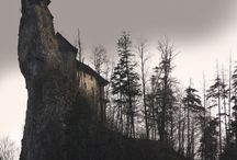 TSCHECHIEN & Slowakei
