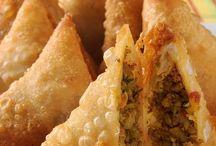Mat og kultur