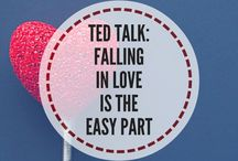 ESL TED Talks / Using TED Talks with ESL students TED Talks Lesson Plans Speaking Writing Listening
