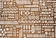 /patterns/