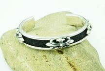 Bangle 925 sterling silver