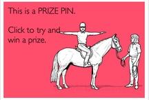 Pin Prizes