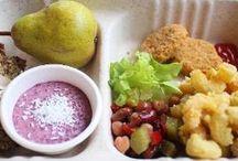 Christchurch Lunchbox