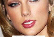 Tay Tay Love / All things Taylor Swift