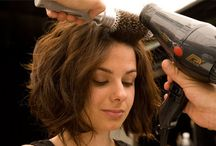 Hair and beauty / by Melissa Longmire