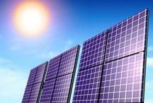Lakewood Solar Companies
