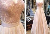 드레스 코드.