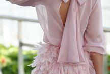 rochii eveniment