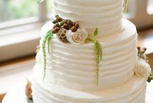 wedding cakes,sweets etc