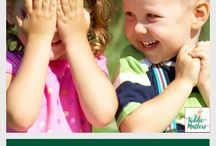 Emotions Activities for Kids