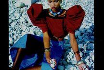 Fashion :: O T T