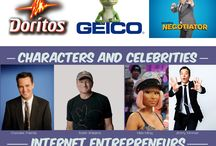 The Entertainer Brand Personality/Archetype