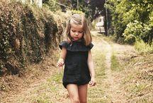 kis gyerek