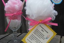 gift ideas / by Danielle's Crafts N more