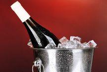 vinhos e suas combinações